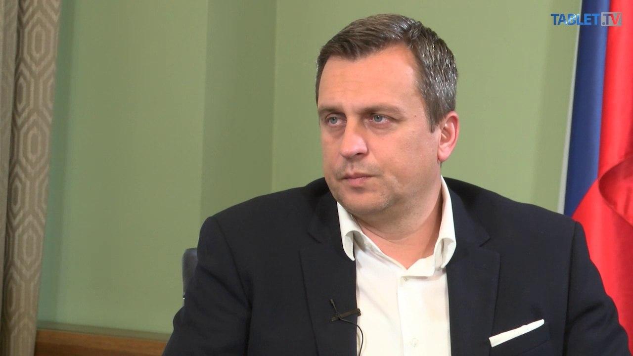 A. DANKO: Ak má byť EÚ jednotná, nestačí sa formálne stretnúť raz za rok