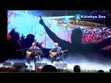 Cumhurbaşkanlığı Sözcüsü İbrahim Kalın ve  Sanatçı Yavuz Bingöl'den 15 Temmuz türküsü !!!
