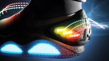 Nike Air Mag (Retour vers le Futur II)