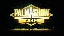 Palmashow : PLM - Rappeurs Sensibles