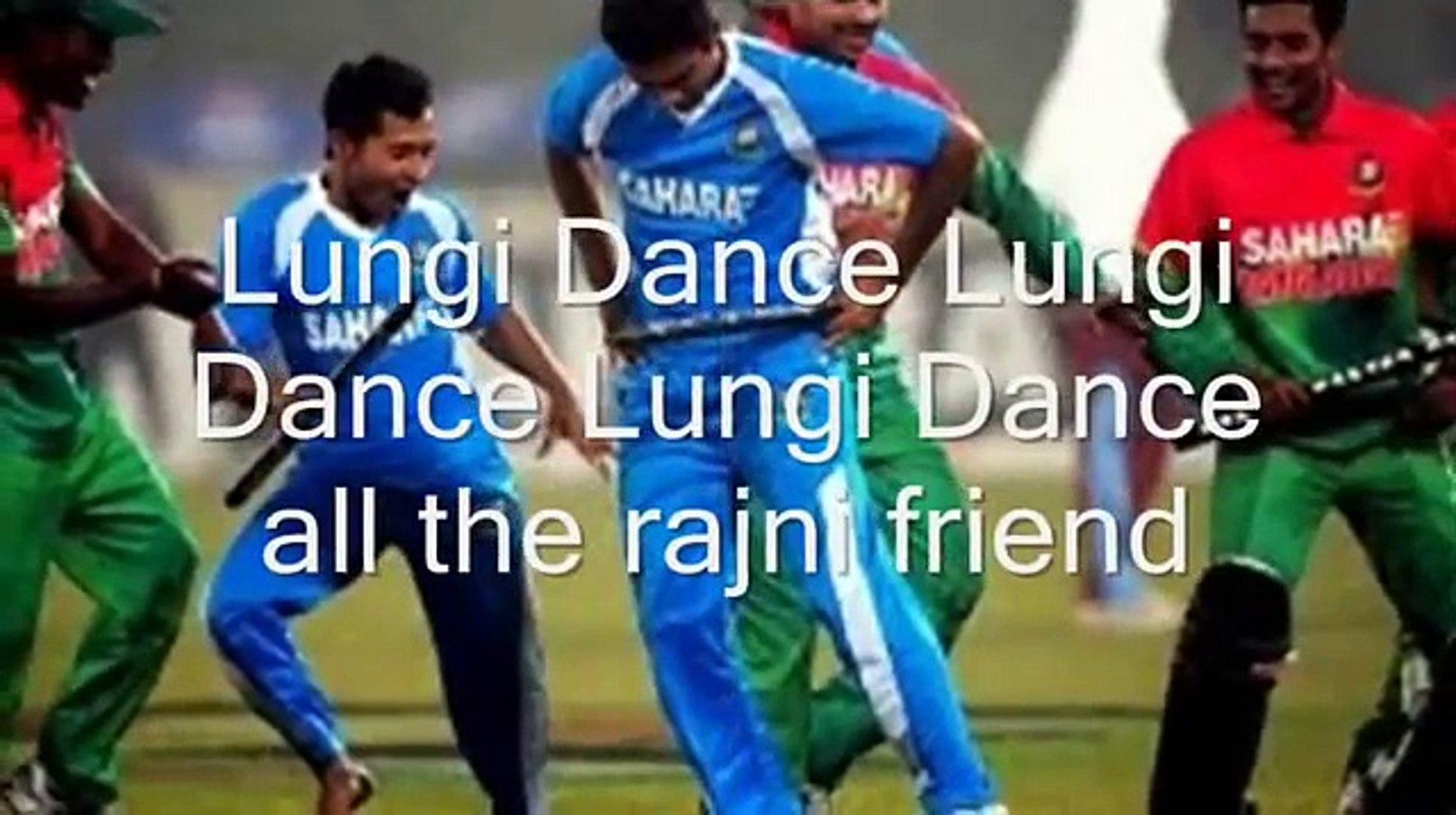 VERY FUNNY CRICKET! T20 cricket funny moments - 50-50 cricket funny videos clips