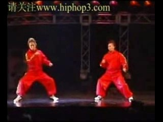 Hip Hop Japanais