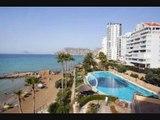 Visite appartement luxueux vue sur mer Espagne – Magnifique vue panoramique – Donnez Votre avis