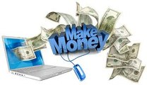 Earn 1 Dollar Daily with Software - video dailymotion