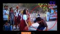 Akira Movie Stupids Mistakes Bollywood Movies Akira Hindi movie 2016 || Xute Candy
