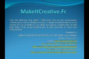 agence creation site internet marseille  - MAKEITCREATIVE.FR - agence creation site internet marseille