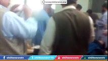 Quetta Sipa-e-Yazid target Four Shia Women in Bus