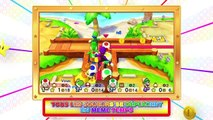 Mario Party- Star Rush - Que la fête commence ! Nintendo 3DS