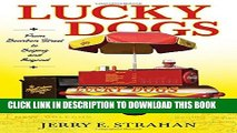 [PDF] Lucky Dogs: From Bourbon Street to Beijing and Beyond Full Colection