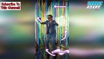 #Youtubers #Lizzak; #FouseyTube; #LillySingh; #KingBach; #CaseyNeistat; At #StreamyAwards