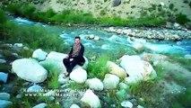New Pashto Mast Songsᴴᴰ 2016 Stop Afghan Mast Songs Pashtoᴴᴰ 2017