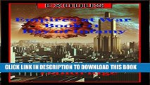 [PDF] Exodus: Empires at War: Book 11: Day of Infamy (Exodus: Empires at War.) Popular Colection