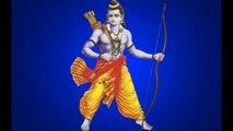 Bhaj Ram Ram | Suno Katha Siya Ram Ki | Ram Navmi Special 2016 | Ram Navmi Song 2016 | Moxx Music