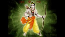 Lanka Vijay   Suno Katha Siya Ram Ki   Ram Navmi Special 2016   Ram Navmi Song 2016   Moxx Music