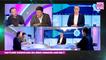 [#LGDW] Le Grand Débat du Web N°38 (IoT, Twitter...)