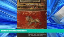 Popular Book Edge of Empires: Pagans, Jews, and Christians at Roman Dura-Europos
