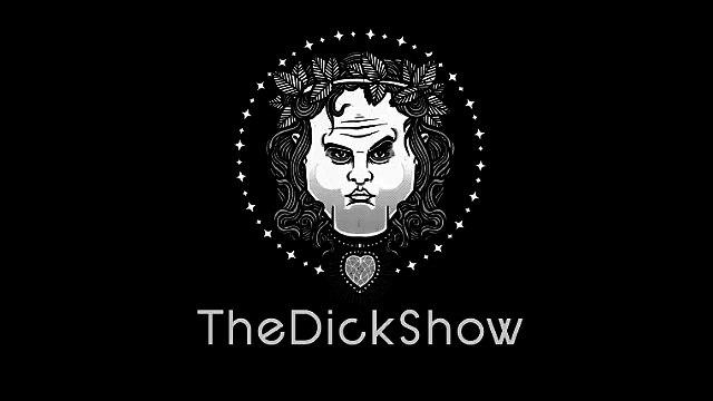 Thedickshow Theme Unplugged