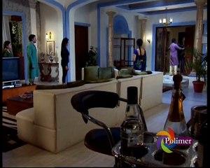 En Kanmani 05-10-2016 Polimer Tv Serial Episode 267 Part 2