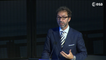 Luca del Monte talks ESA Grand Challenges and prizes