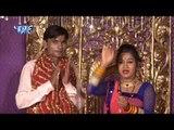देखनी राते सपनवा हो   Jai Ho Durga Maiya   Nand Lal Nandu   Bhojpuri Devi Geet