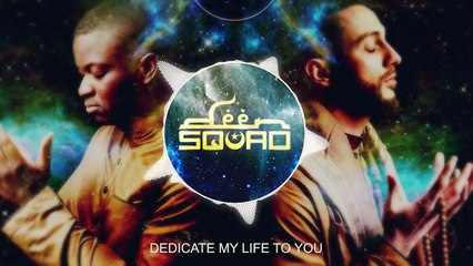 Deen Squad - Make Tawba (Controlla Halal Remix)