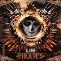 LIM - Pirate Reconnait Pirate __ Pirates (2016)