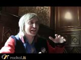 "David Guetta racconta a Rockol ""Nothing but the beat"""