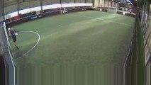 Equipe 1 Vs Equipe 2 - 05/10/16 18:02 - Loisir Bezons (LeFive) - Bezons (LeFive) Soccer Park