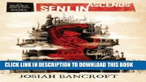[PDF] Senlin Ascends (The Books of Babel) (Volume 1) Popular Colection