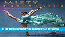 [Read PDF] Life in Motion: An Unlikely Ballerina Young Readers Edition Ebook Free