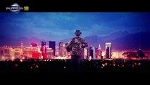 ILIAN - LAS VEGAS ⁄ Илиян - Las Vegas, 2016