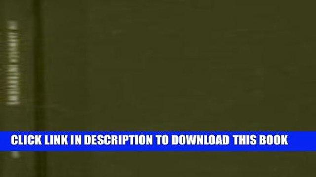 [PDF] Jim Jarmusch: Interviews (Conversations with Filmmakers) Popular Collection