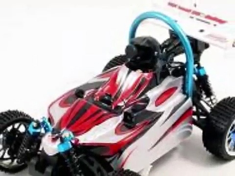 Remote Control Cars, Rc Cars, Cars Toys For Kids