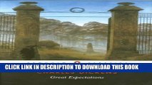 [PDF] Great Expectations (Penguin Classics) Great Expectations Popular Collection