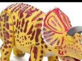 Jouets Dino Dan Dinosaures, Les Dinosaures de Jouets Pour Enfant