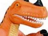 Dinosaures Jouets Pour Enfants, Figurines de Dinosaures, Jouets Dinosaures