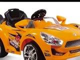 voiture jouet à enfourcher, voitures jouets pour les enfants