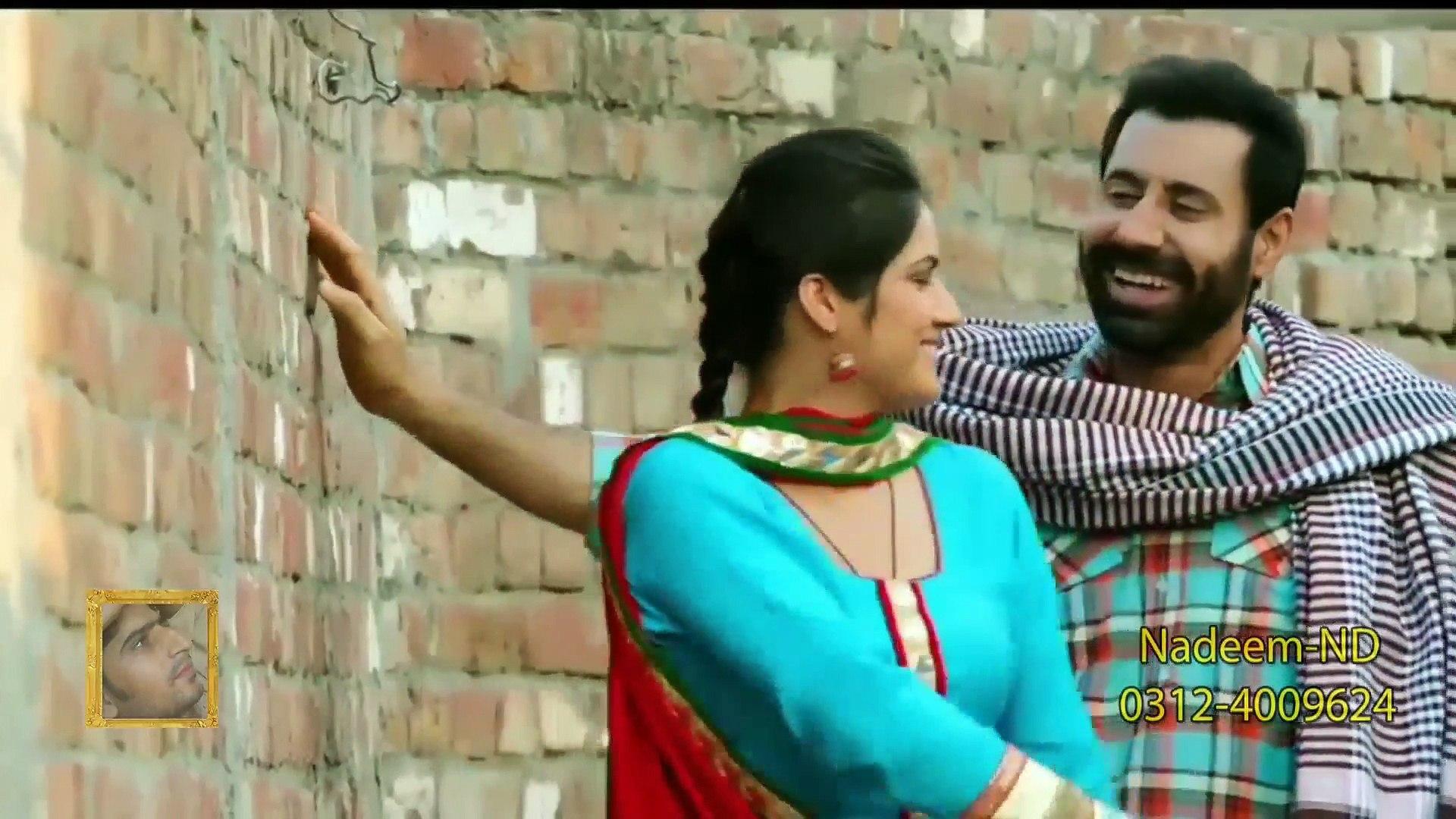 new hindi songs HD