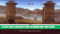 [PDF] Great Expectations (Penguin Classics) Great Expectations Full Online