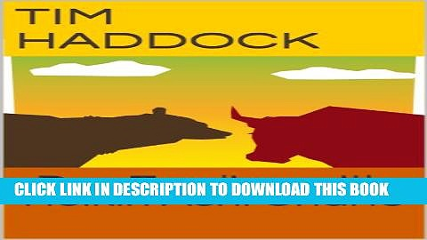 [PDF] Day Trading with Heikin Ashi Charts (Day and swing trading of stocks Book 1) Popular Online