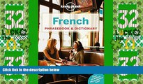 Download Lonely Planet: Quebec (French Edition) PDF Book Free