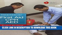 [PDF] Heartsaver First Aid CPR AED Full Online[PDF] Heartsaver First Aid CPR AED Full Online[PDF]