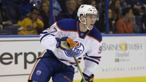 McDavid Becomes Youngest Captain Ever