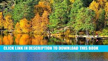 [PDF] Beautiful landscapes of Sweden: Photo book, Photo album, Photo gallery, Travel book, Travel