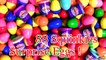 88 Squinkies Playdoh Surprise Eggs Marvel the Avengers Kinder Surprise Simpson Batman SpongeBob Cars