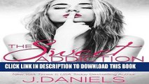 [PDF] Sweet Addiction Series Collection  Sweet Addiction, Sweet Possession, Sweet Obsession Full