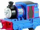 Thomas The Train Take-n-Play Timothy Toy, Thomas Timothy Train Toy For Children