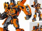 Transformers Figures, Toys Transformers, Transformers Toys For Kids