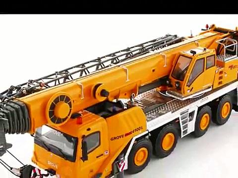 big trucks toys, toys semi trucks, trucks toys for kids