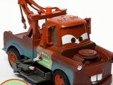 Disney Pixar Cars2 Jouets Télécommandés, Disney Voitures Jouets Pour Les Enfants